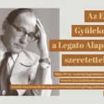 Németh Géza emlékkonferencia